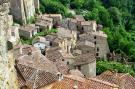 Holiday homeItaly - Tuscany/Elba: Piano