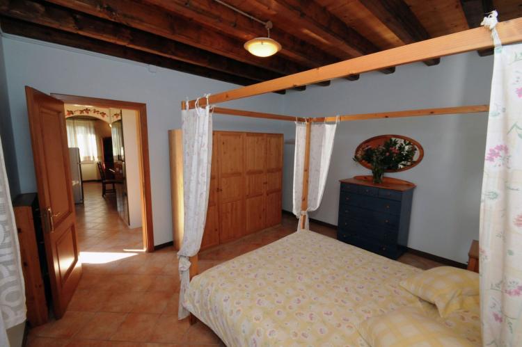 Holiday homeItaly - Lake District: Borgo Franciacorta 2  [15]