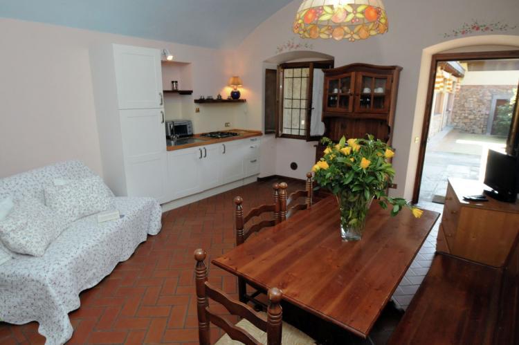 Holiday homeItaly - Lake District: Borgo Franciacorta 2  [13]
