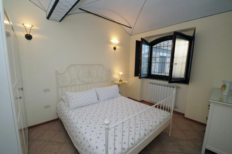 Holiday homeItaly - Lake District: Borgo Franciacorta 2  [16]