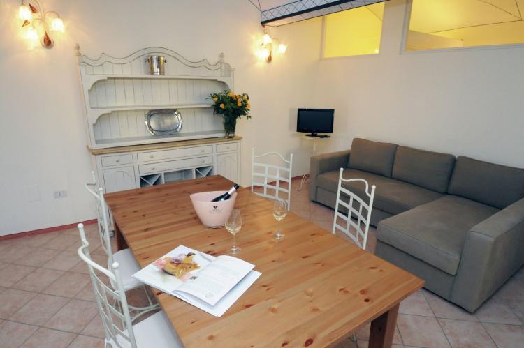 Holiday homeItaly - Lake District: Borgo Franciacorta 2  [10]