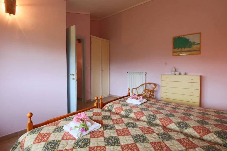 VakantiehuisItalië - Toscane/Elba: Sorano  [20]