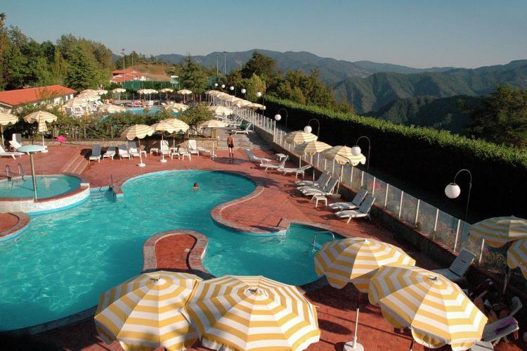 Holiday homeItaly - Tuscany/Elba: Antico Borgo i Cancelli 3  [20]