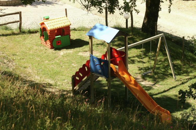 Holiday homeItaly - Tuscany/Elba: Antico Borgo i Cancelli 3  [27]