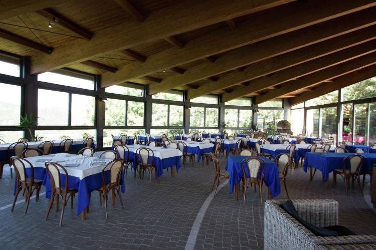 Holiday homeItaly - Tuscany/Elba: Antico Borgo i Cancelli 3  [29]