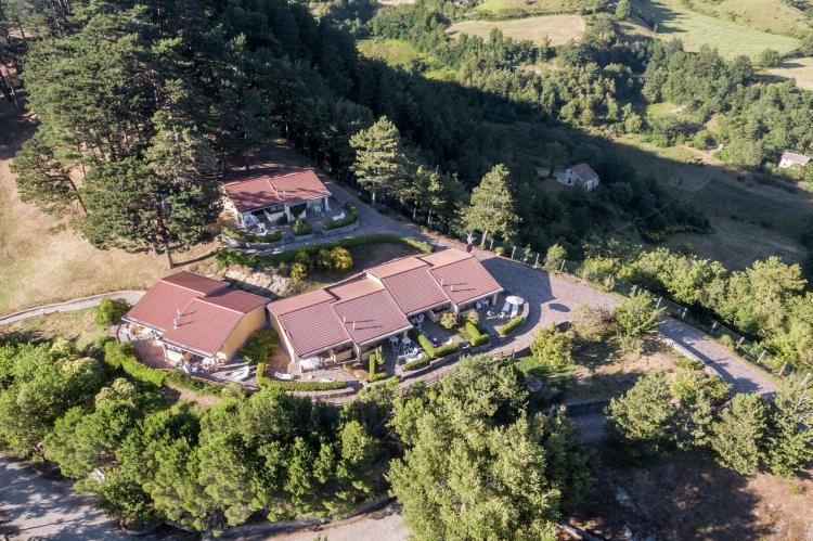 Holiday homeItaly - Tuscany/Elba: Antico Borgo i Cancelli 3  [39]