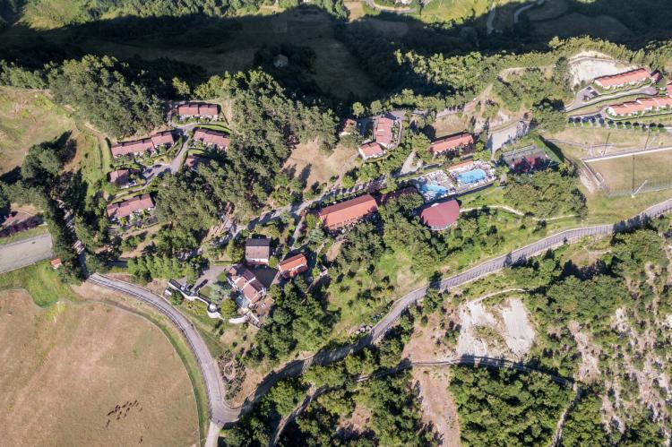 Holiday homeItaly - Tuscany/Elba: Antico Borgo i Cancelli 3  [37]