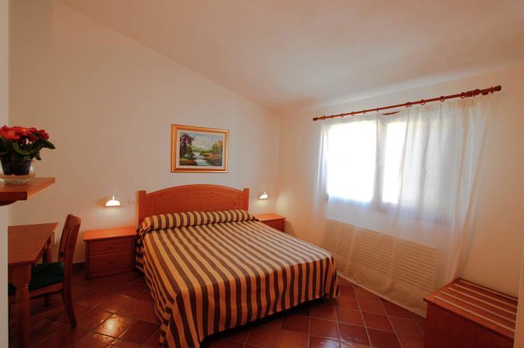 Holiday homeItaly - Tuscany/Elba: Antico Borgo i Cancelli 3  [9]