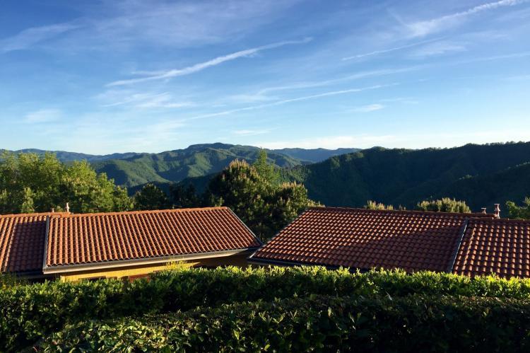 Holiday homeItaly - Tuscany/Elba: Antico Borgo i Cancelli 3  [16]