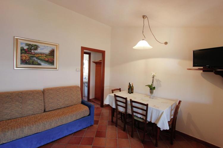 Holiday homeItaly - Tuscany/Elba: Antico Borgo i Cancelli 3  [5]