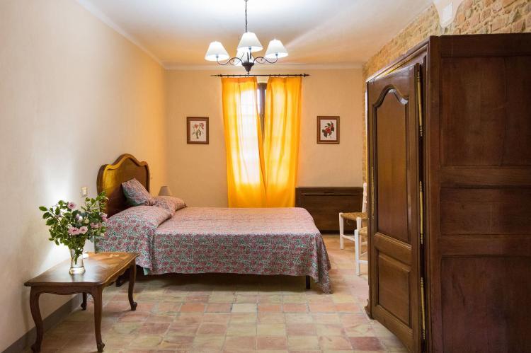 VakantiehuisItalië - Emilië-Romagne: Casa de Poi  [14]