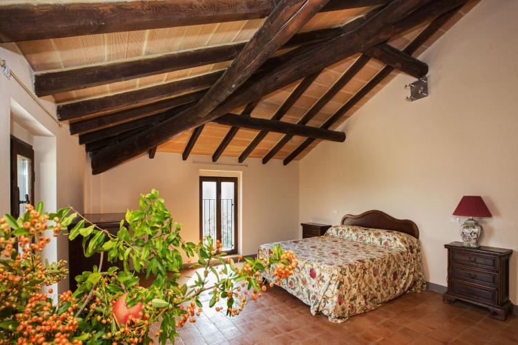 VakantiehuisItalië - Emilië-Romagne: Casa de Poi  [16]