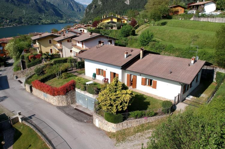 Holiday homeItaly - Lake District: Casa Lucia Due  [5]