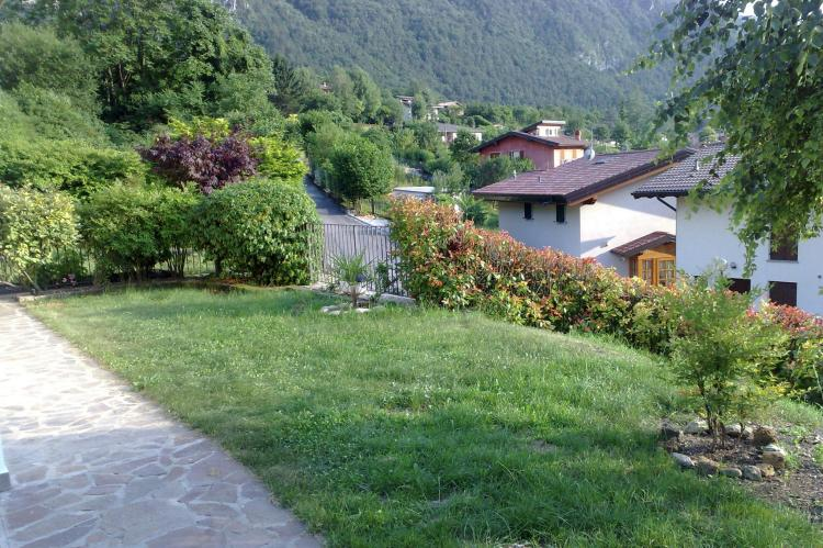 Holiday homeItaly - Lake District: Casa Lucia Due  [12]