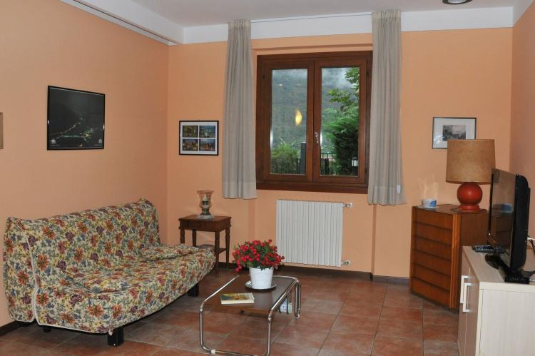 Holiday homeItaly - Lake District: Casa Lucia Due  [6]