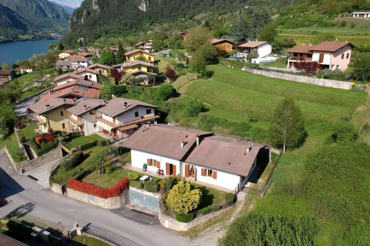 Holiday homeItaly - Lake District: Casa Lucia Due  [4]