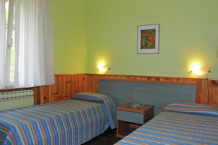 VakantiehuisItalië - Italiaanse Meren: Villa Stefano  [13]