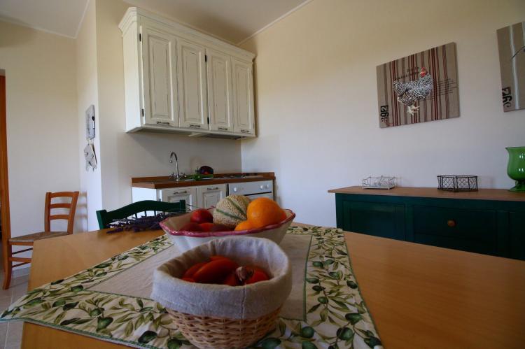 Holiday homeItaly - Lazio/Rome: Sughera  [19]