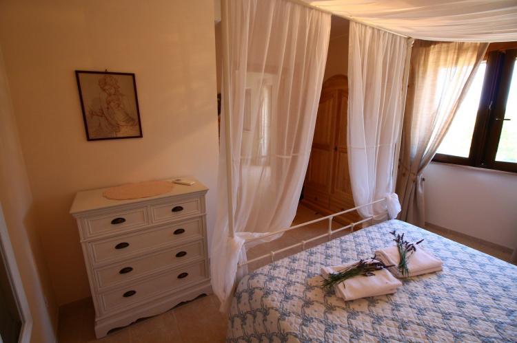 Holiday homeItaly - Lazio/Rome: Sughera  [21]