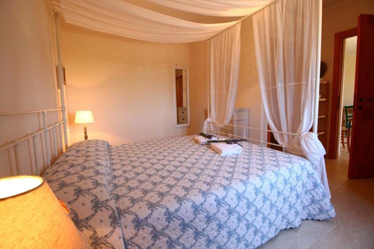Holiday homeItaly - Lazio/Rome: Sughera  [5]