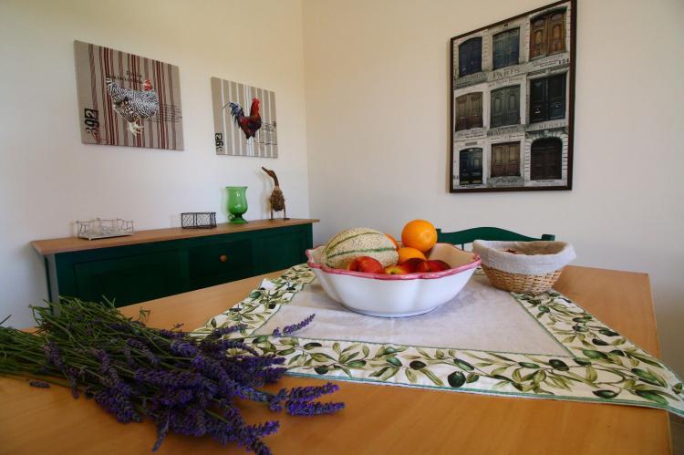 Holiday homeItaly - Lazio/Rome: Sughera  [17]