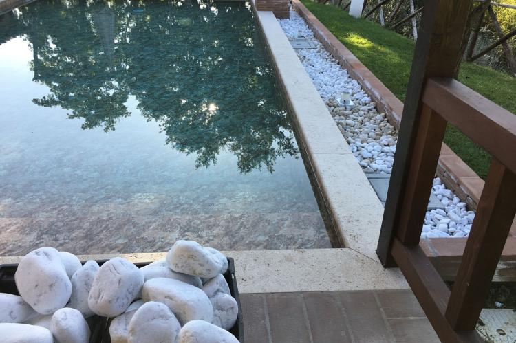 Holiday homeItaly - Umbria/Marche: Villa Valtopina  [17]