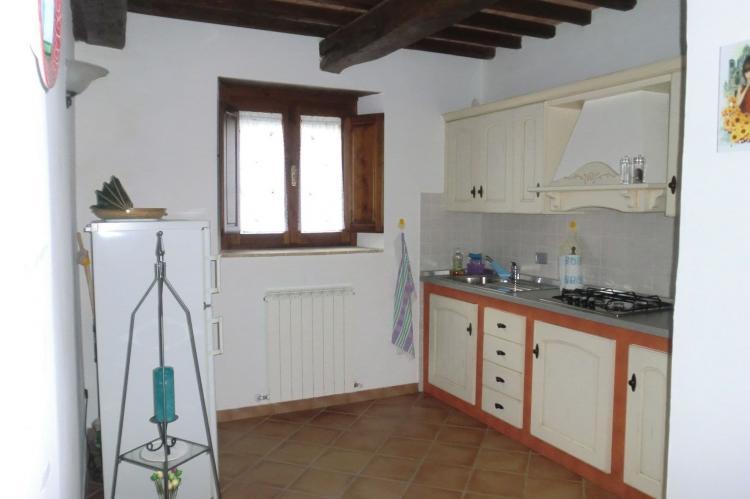 Holiday homeItaly - Umbria/Marche: Lavanda  [17]