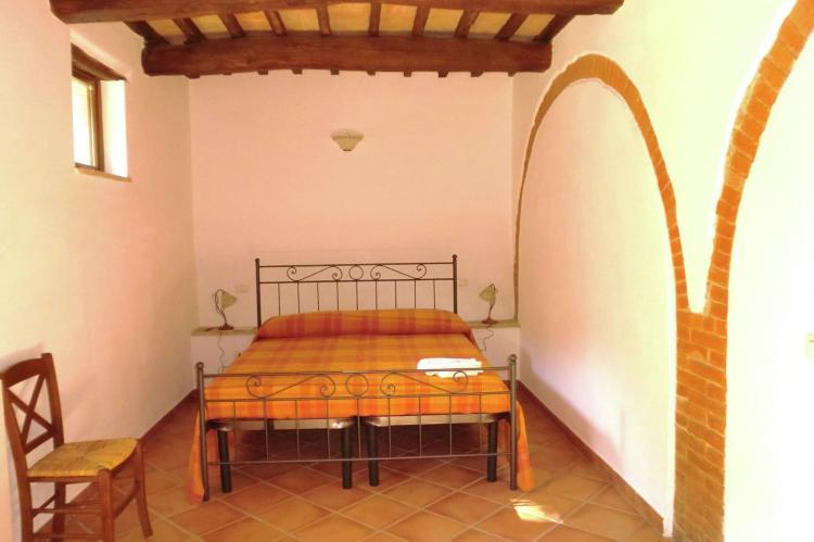 Holiday homeItaly - Umbria/Marche: Lavanda  [19]