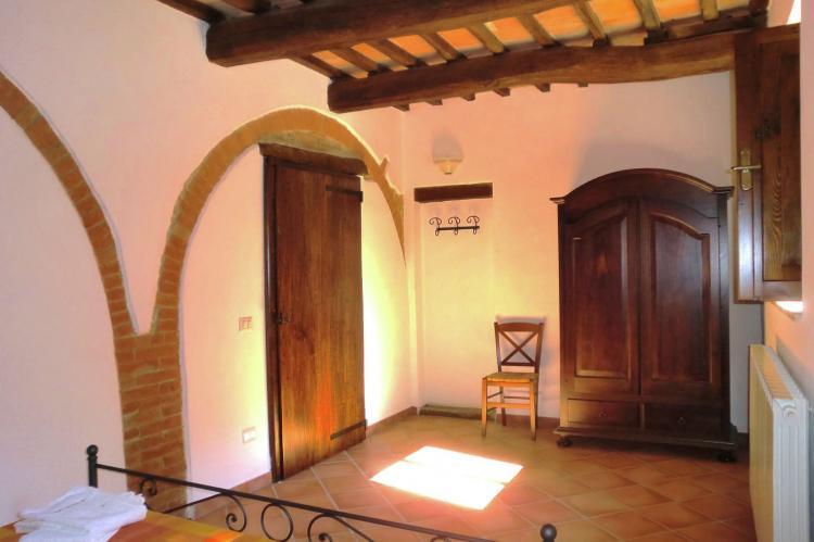 Holiday homeItaly - Umbria/Marche: Lavanda  [20]