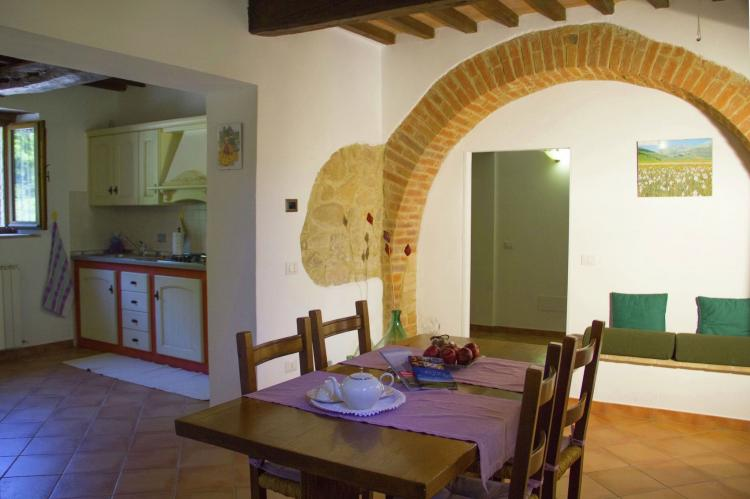 Holiday homeItaly - Umbria/Marche: Lavanda  [16]