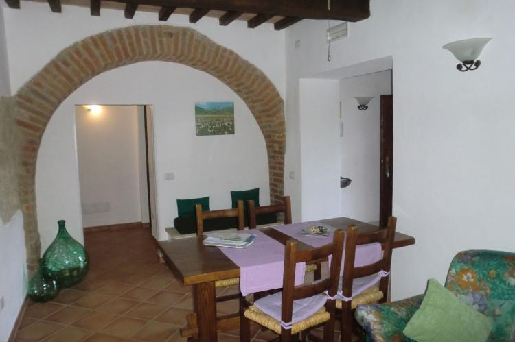 Holiday homeItaly - Umbria/Marche: Lavanda  [15]