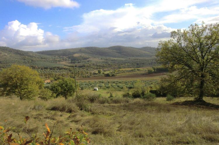 Holiday homeItaly - Umbria/Marche: Lavanda  [35]