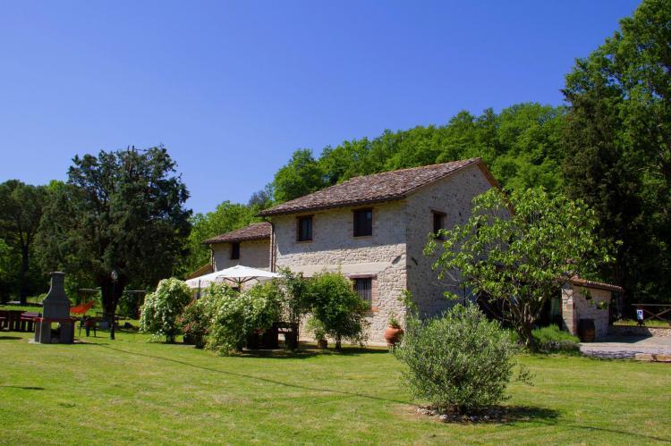 Holiday homeItaly - Umbria/Marche: Lavanda  [1]