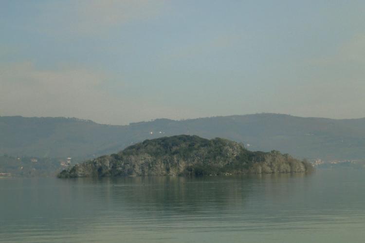 Holiday homeItaly - Umbria/Marche: Lavanda  [36]