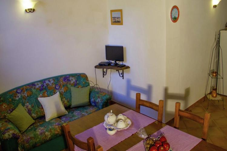 Holiday homeItaly - Umbria/Marche: Lavanda  [13]