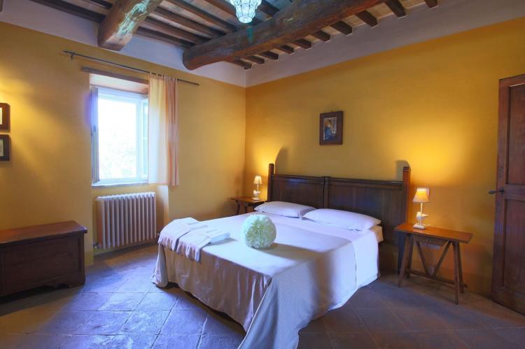 Holiday homeItaly - Umbria/Marche: Calendula  [24]
