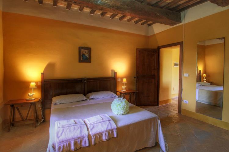 Holiday homeItaly - Umbria/Marche: Calendula  [25]