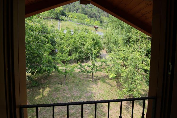 VakantiehuisItalië - Bozen-Zuid-Tirol: Fior di melo  [13]