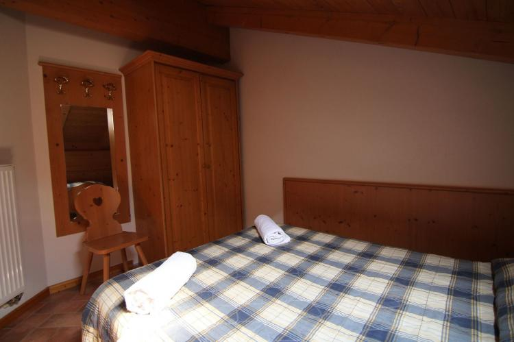 VakantiehuisItalië - Bozen-Zuid-Tirol: Fior di melo  [9]
