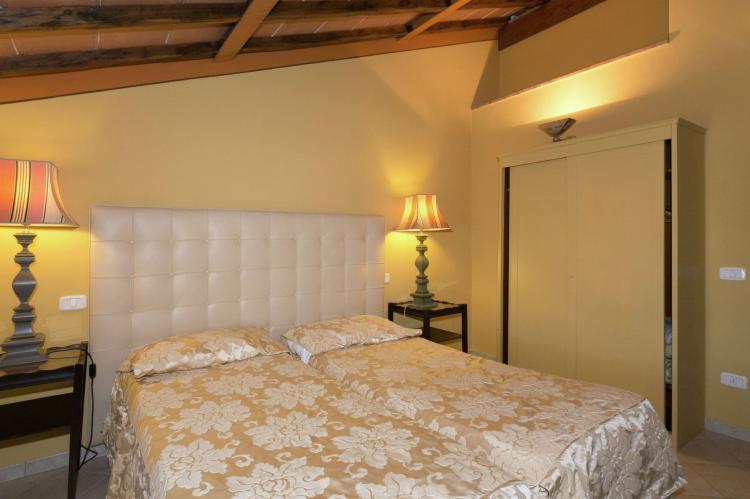 Holiday homeItaly - Tuscany/Elba: Loreto  [21]