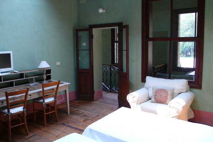 Holiday homeItaly - Veneto/Venice: Gli Ulivi  [23]