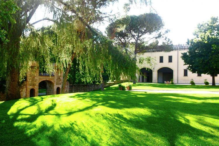 Holiday homeItaly - Veneto/Venice: Gli Ulivi  [34]