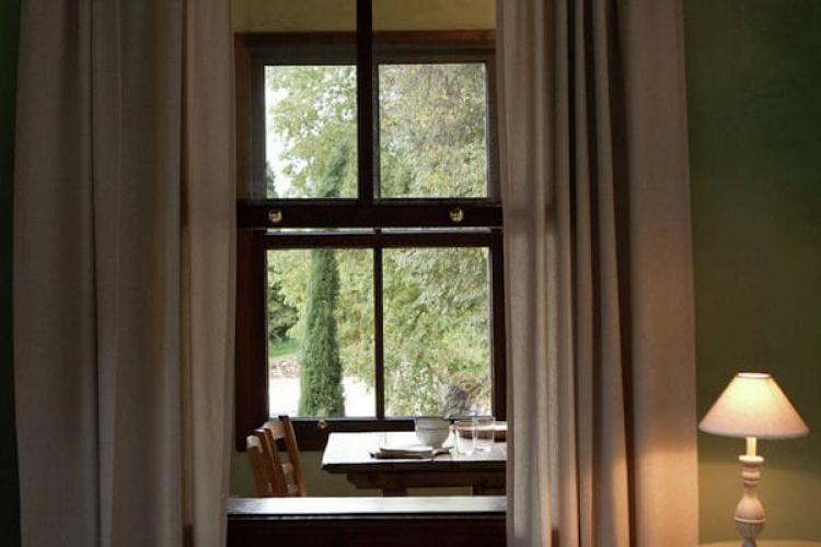 Holiday homeItaly - Veneto/Venice: Gli Ulivi  [24]