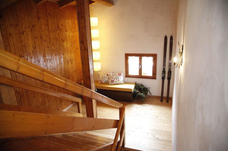 Holiday homeItaly - Veneto/Venice: Villa Il Capriolo  [40]