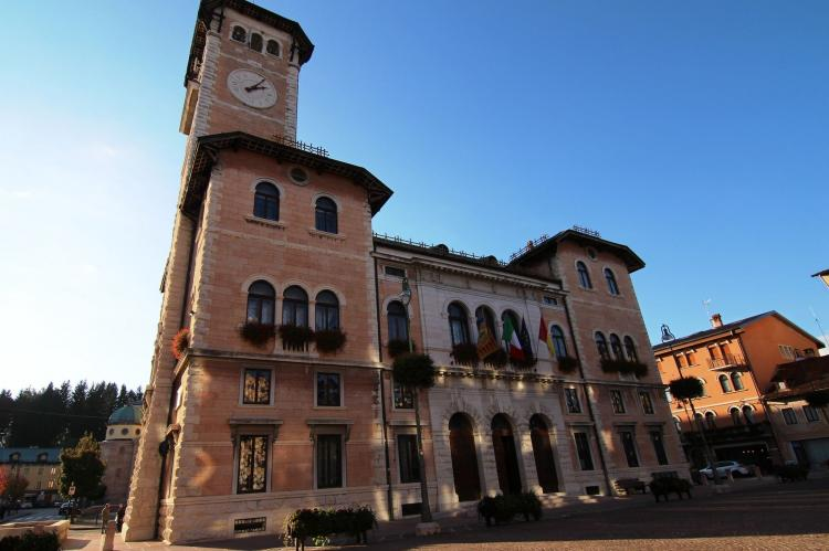 Holiday homeItaly - Veneto/Venice: Villa Il Capriolo  [35]