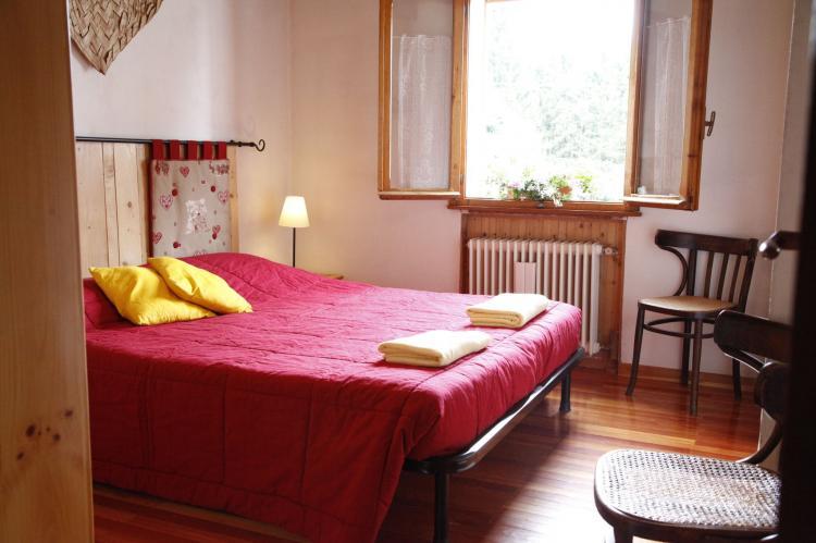 Holiday homeItaly - Veneto/Venice: Villa Il Capriolo  [16]