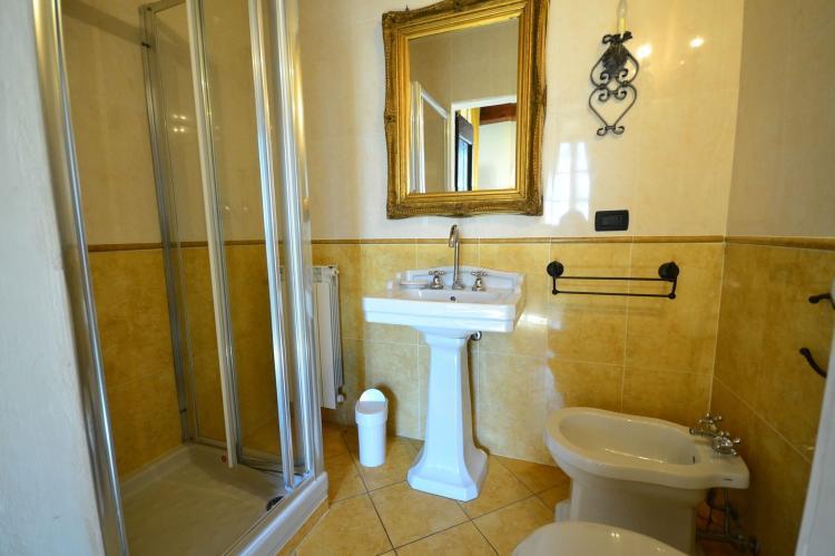 Holiday homeItaly - : Villa Eugenia  [26]