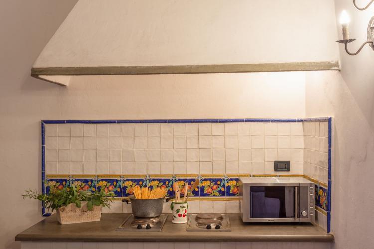 Holiday homeItaly - : Villa Eugenia  [5]