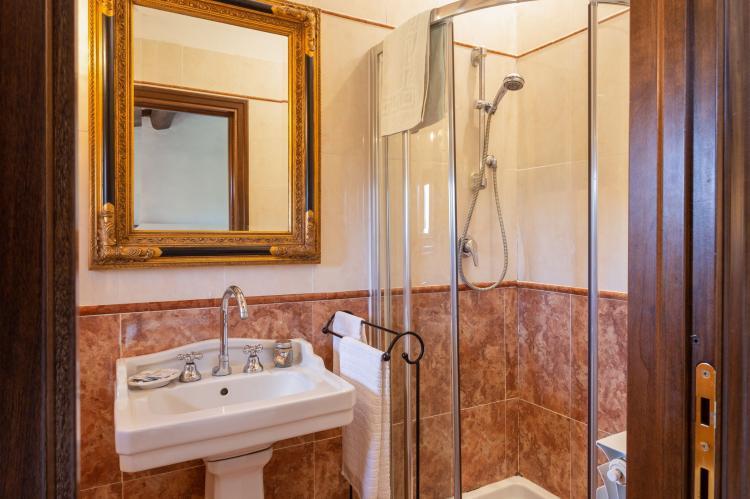 Holiday homeItaly - : Villa Eugenia  [24]