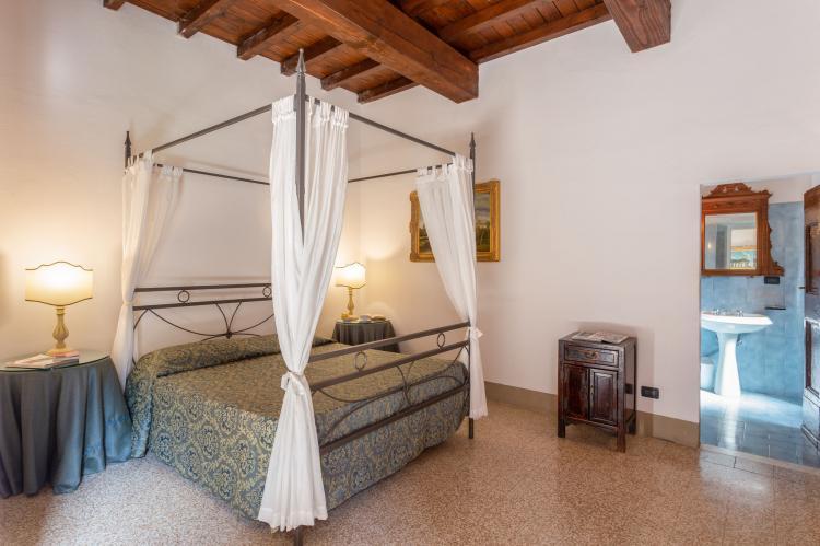 Holiday homeItaly - : Villa Eugenia  [16]